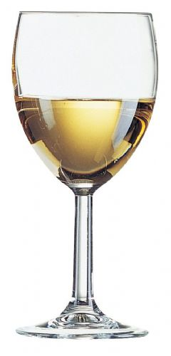 Wine/Goblet 12¼oz /350ml